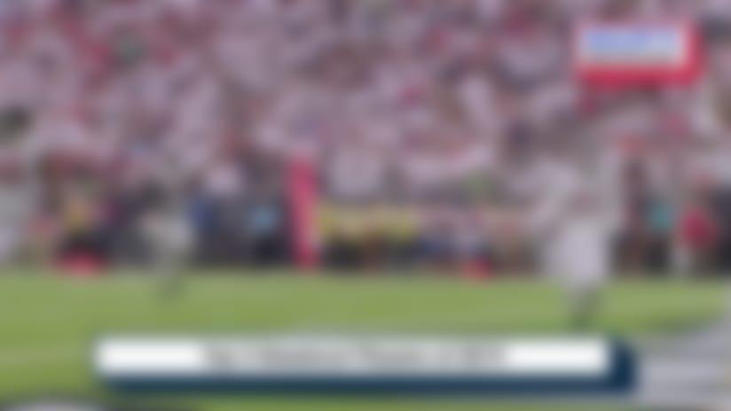 Top 5 breakout players of 2019 | Baldy's Breakdowns
