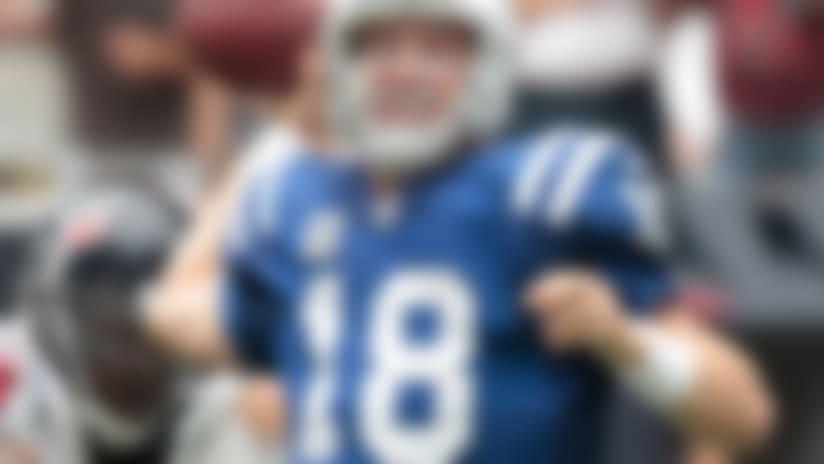 Peyton-Manning-150x100.jpg