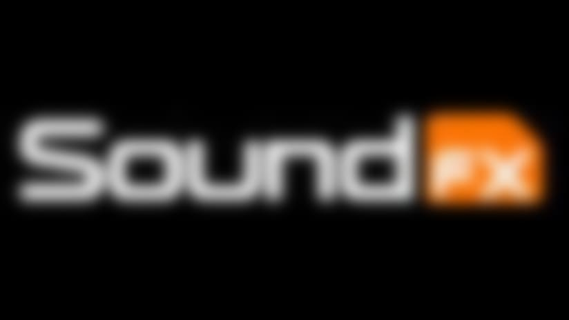 sound-fx-140122-ia.jpg