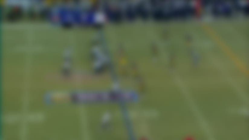 DDFP: Week 5 Red Challenge Flag Picks & filling out the AFC playoff picture