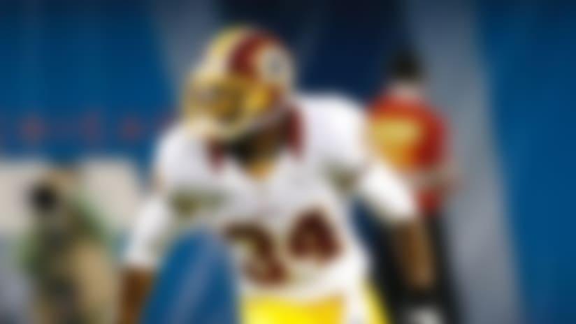 Tanard Jackson suspended indefinitely by NFL