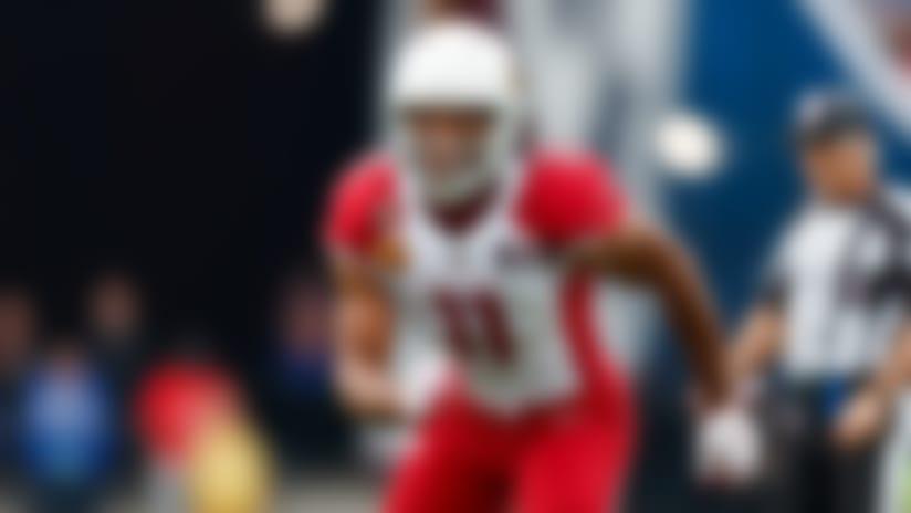 Tom Pelissero: How Fitzgerald's return will impact the Cardinals