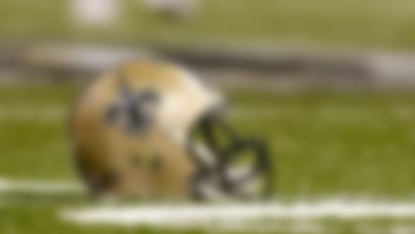 La. workman's comp bill causes ill will toward Saints by NFLPA
