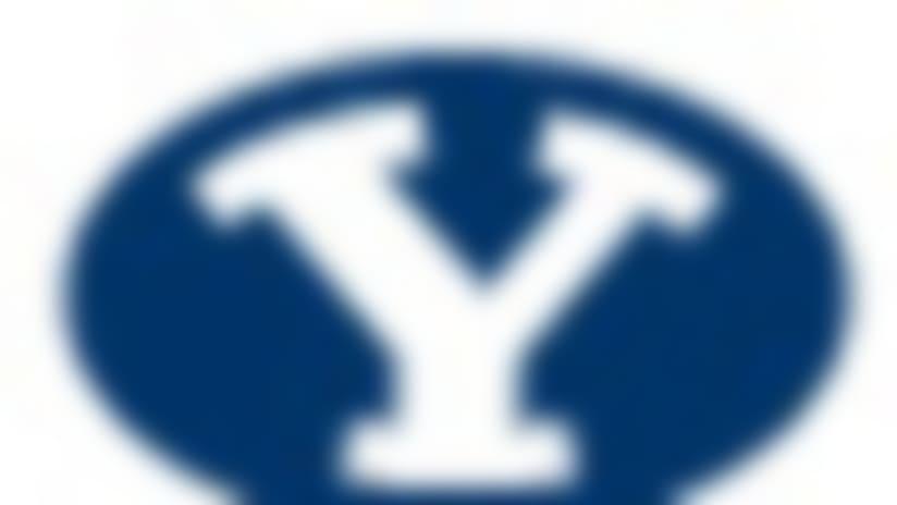 BYU-logo-140907-IA.jpg