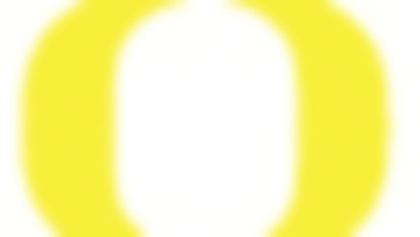 oregon-53x65.jpg