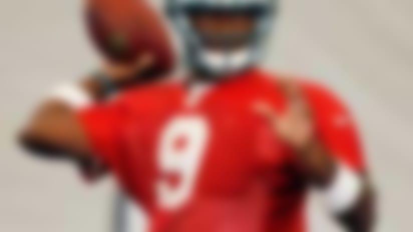 David Garrard rejoins N.Y. Jets; placed on exempt list