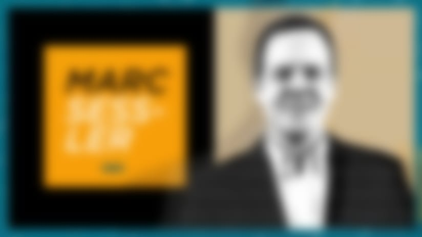 ATN: 2019 Week 12 Preview