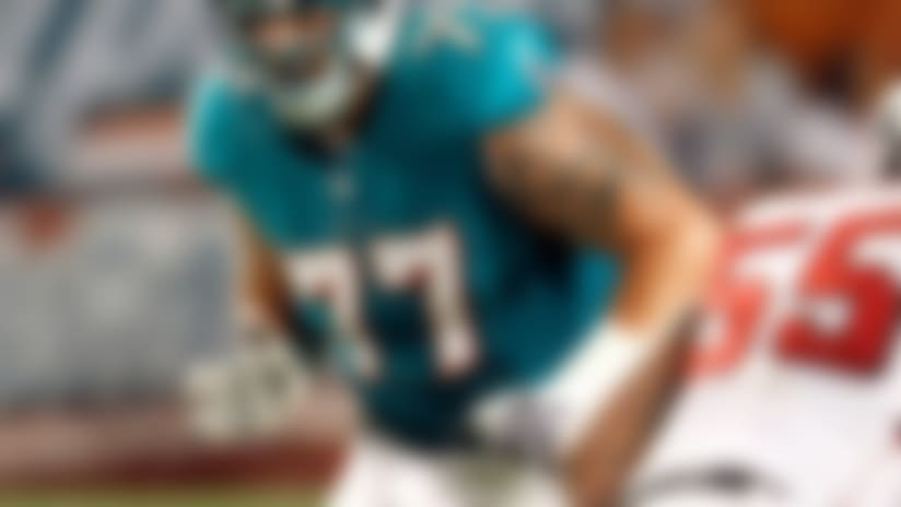 Jake Long back for Miami Dolphins season opener?