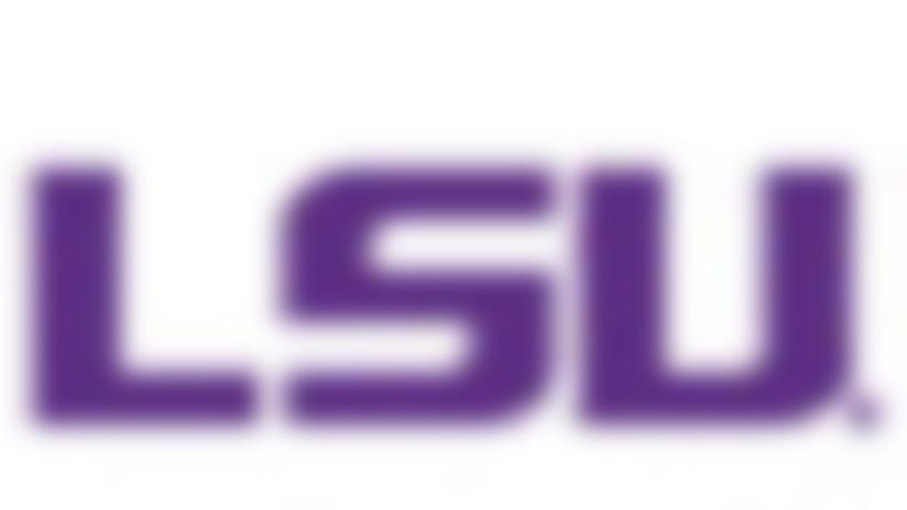 LSU_purple.jpg