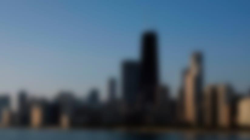 Chicag-Sky-141002-TOS.jpg
