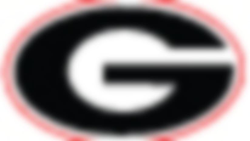 georgia-53x65.jpg