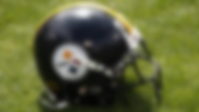 Steelers_Helmet_130613_IA.jpg