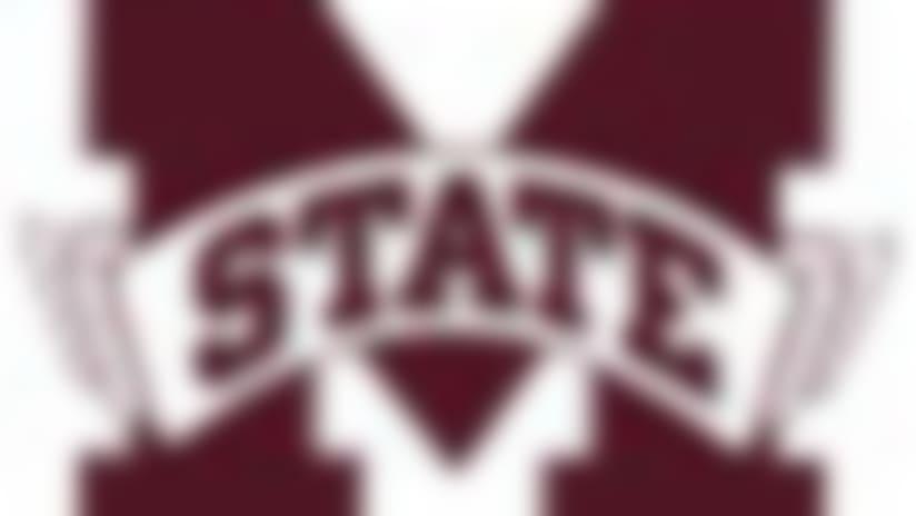 Mississippi-State-140921-IA.jpg