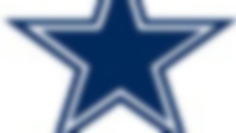 Cowboys-130220-IL.jpg