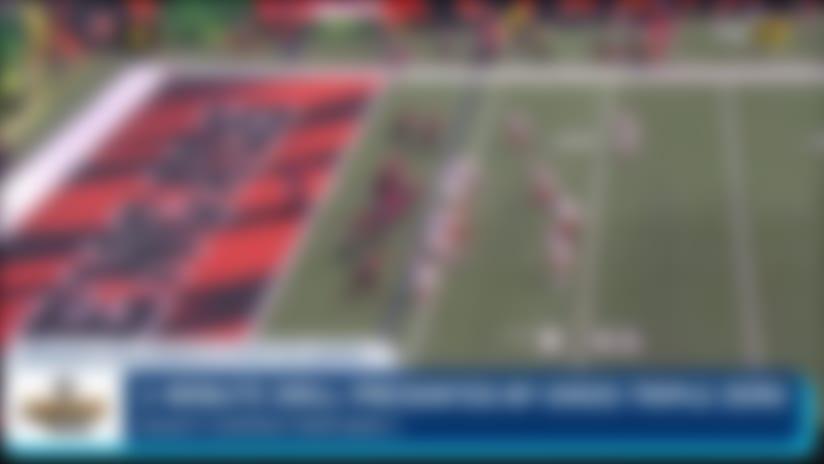 Around the NFL: Biggest Week 2 surprise