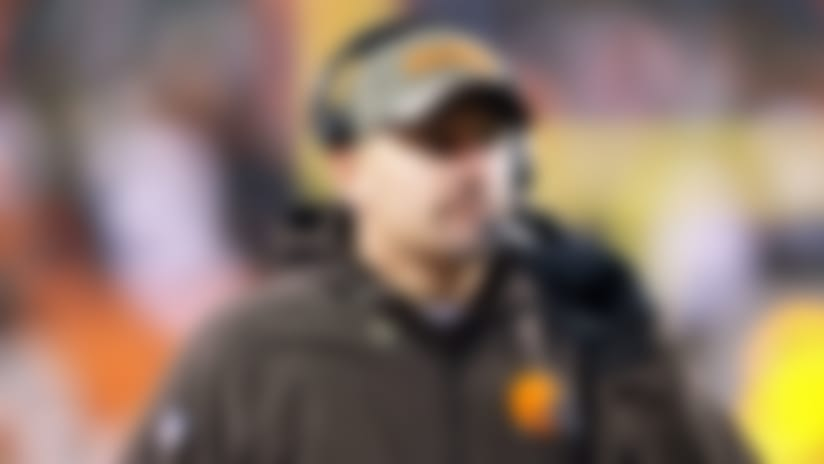 NFL-Mike-Pettine-TOS-141128