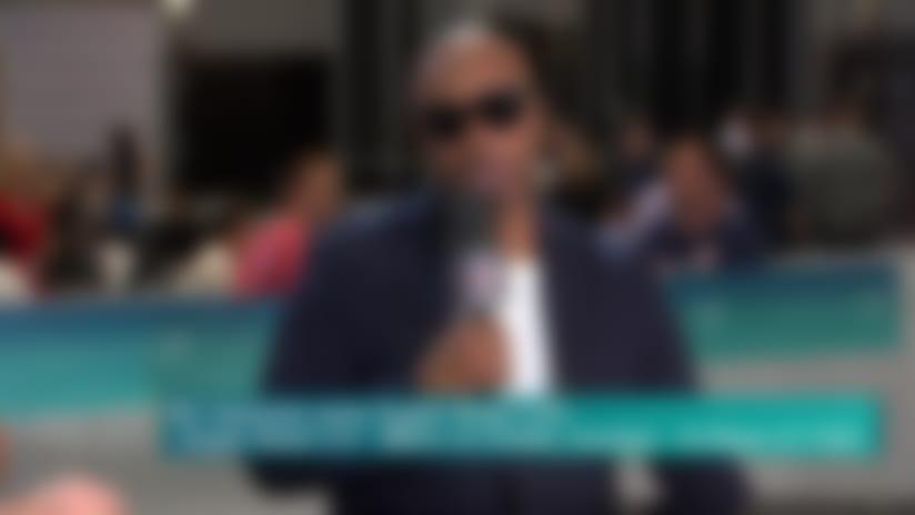 MC Hammer predicts winner of Super Bowl LIV