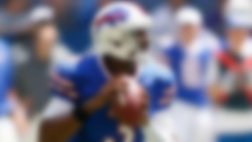 EJ Manuel impressive in Buffalo Bills' win over Indianapolis Colts