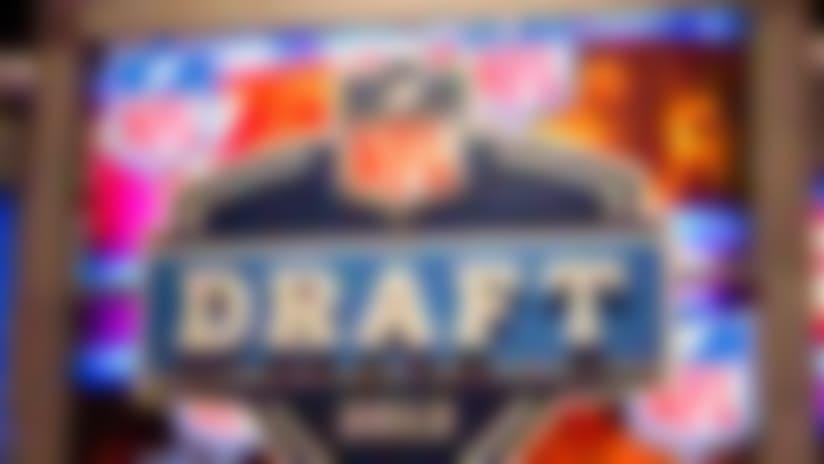 draft-130408-il.jpg