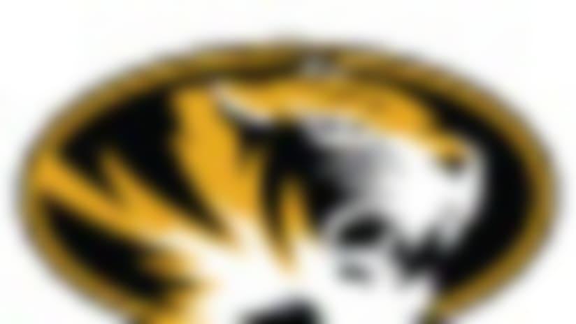 Missouri-logo-140907-IA.jpg