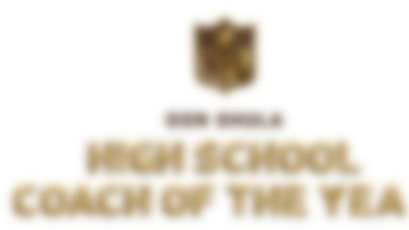 DonShula_HS_COY_Award_CMYK_nodate.jpg