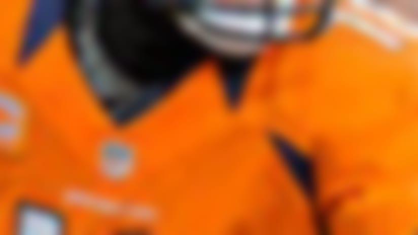 Peyton-Manning-130110-PQ.jpg