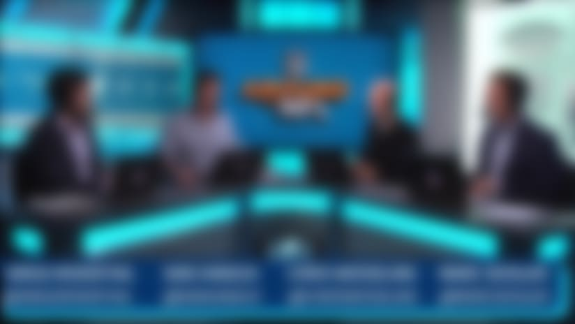 Week 3 Preview Show