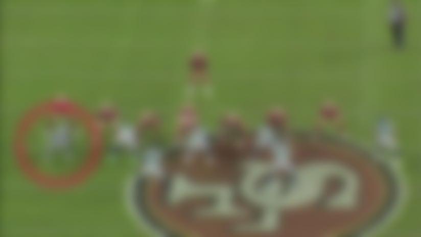 Evaluating Seattle Seahawks defensive end Jadeveon Clowney for free agency | Baldy's Breakdowns