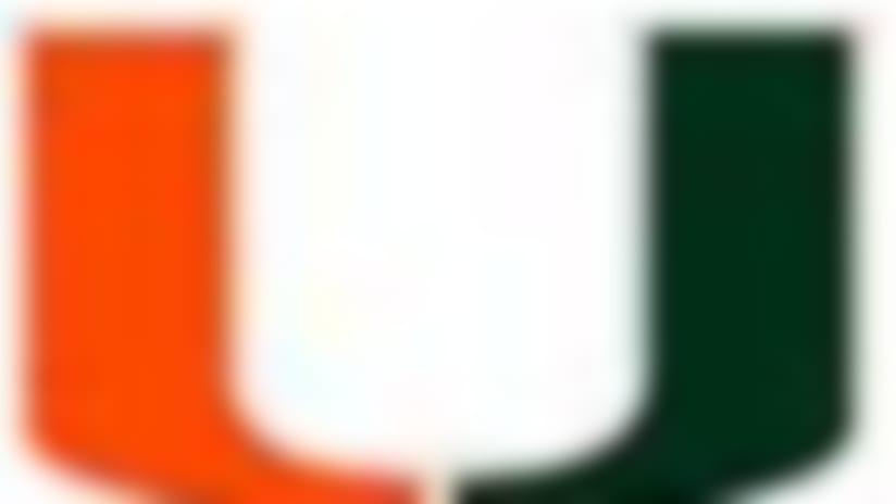 Miami-Logo-150916-PQ.jpg