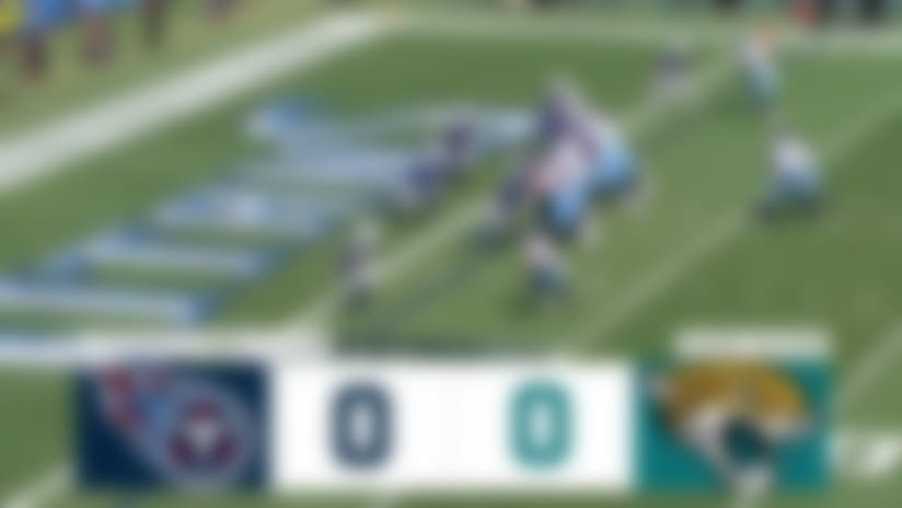 Game Theory: Week 3 win probabilities, score projections