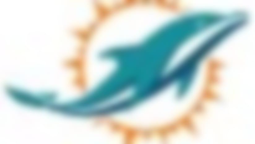 Dolphins-logo.jpg