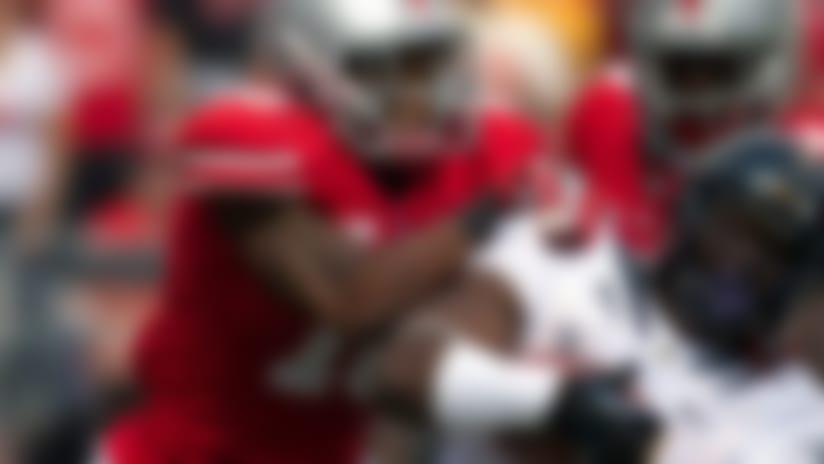 Ohio State 2013 season preview