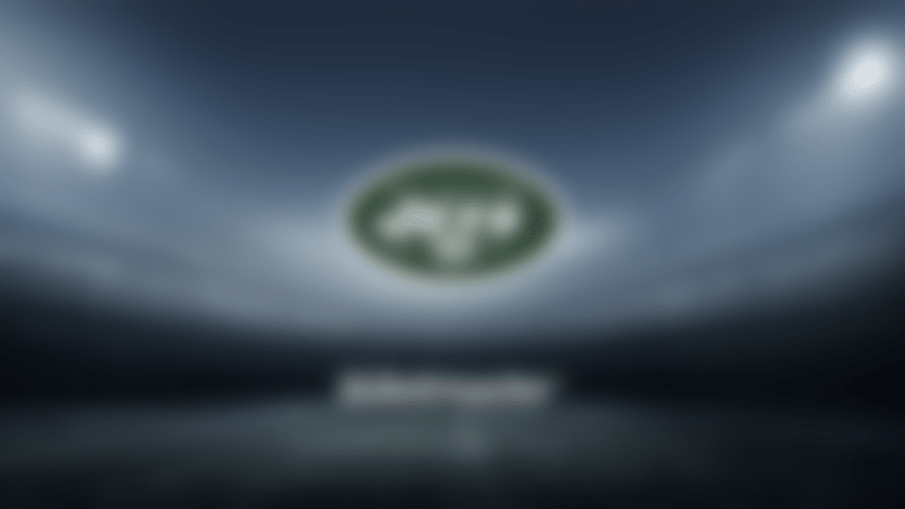NYJ_teamprofile_tickets