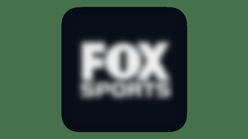 logo--partner-foxsportsapp