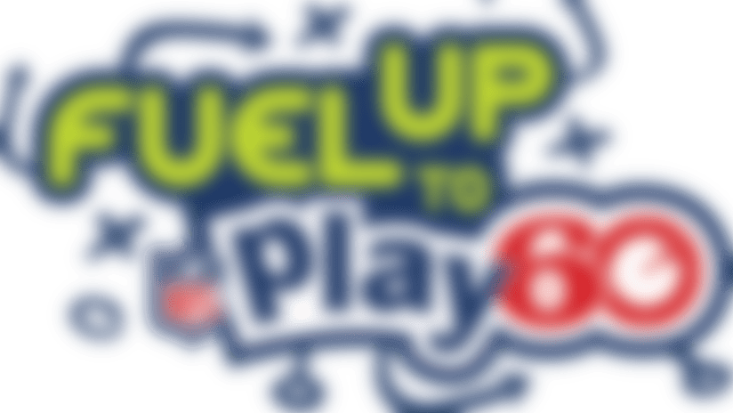 fueluptoplay60