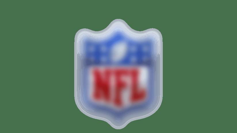 Around the NFL Staff