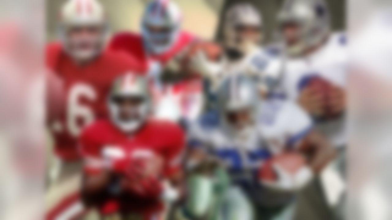 23+ Cowboys 49Ers Game  Gif
