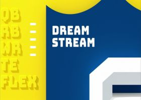 Best Week 16 fantasy streamers | 'NFL Fantasy Live'