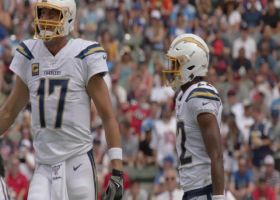 NFL Fantasy Football Podcast: Philip Rivers to the Colts?