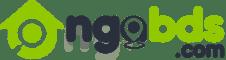 NgaBDS logo