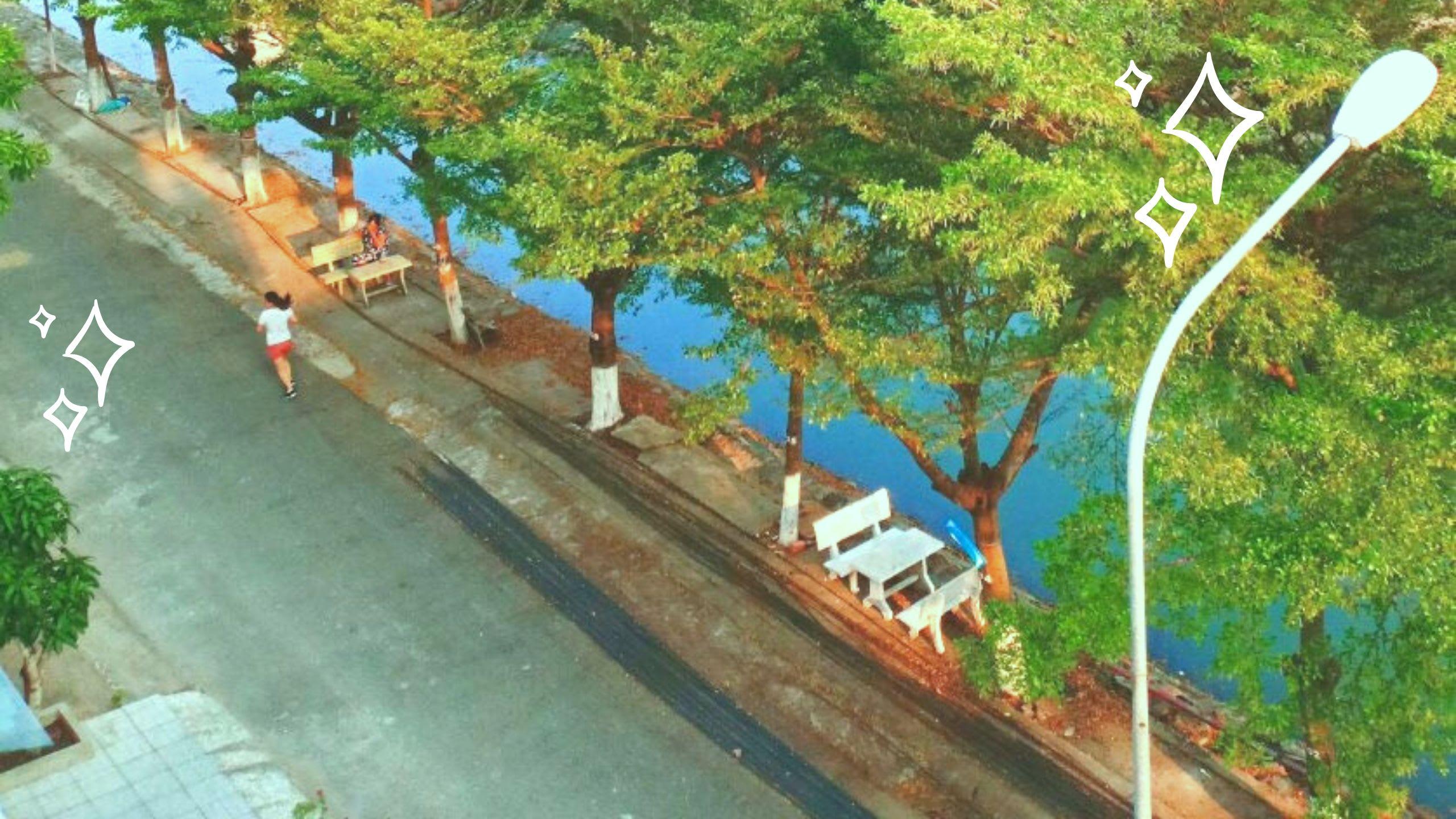 Nhà Phố Quận 7 Cao Cấp Phạm Hữu Lầu – View Sông Thơ Mộng Vạn Người Mê!