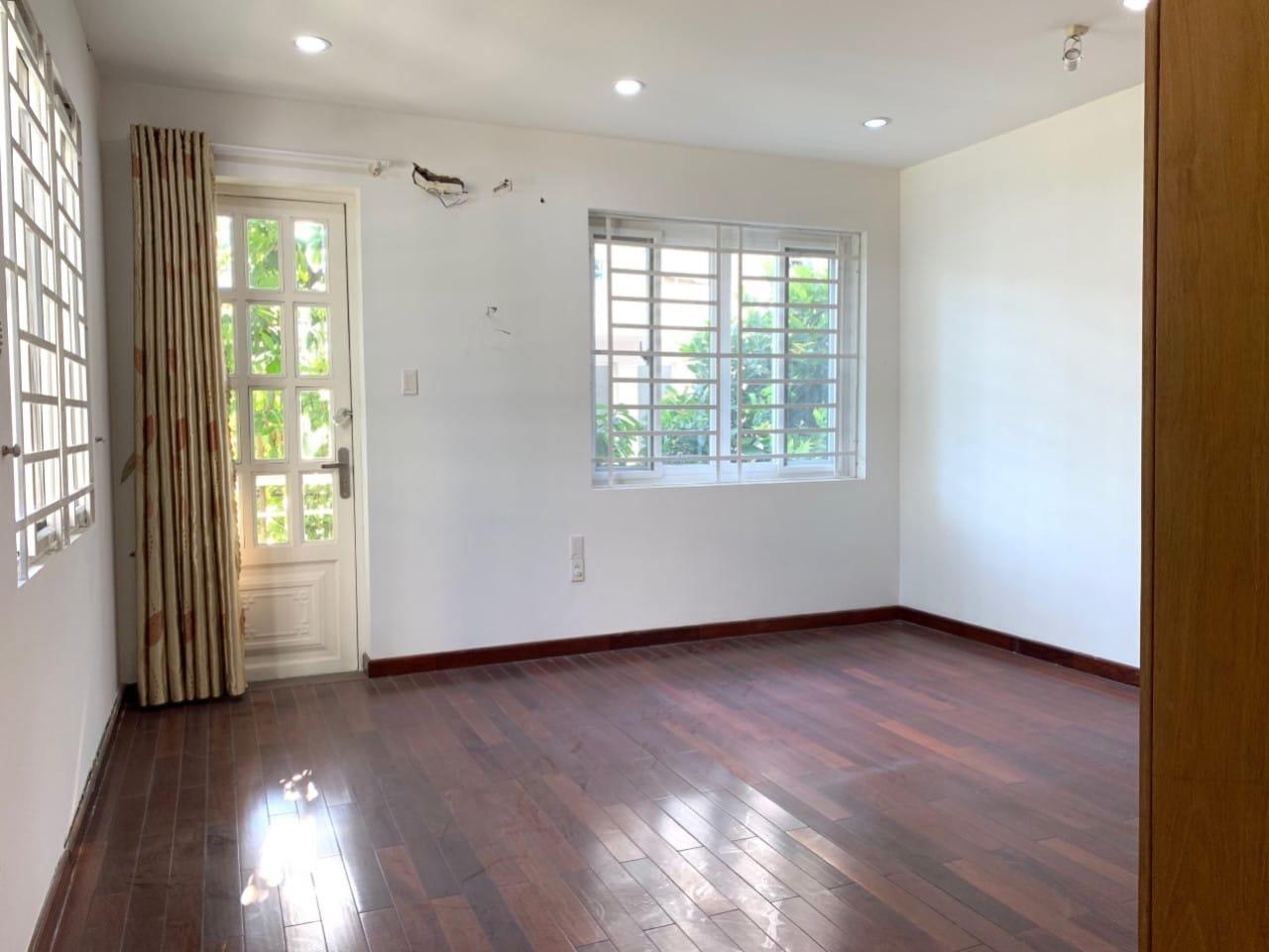 Bán Nhà Hẻm 1387 Huỳnh Tấn Phát, DT 5.5mx13m Nở Hậu 9m Rất Tuyệt. Giá 6.3 Tỷ