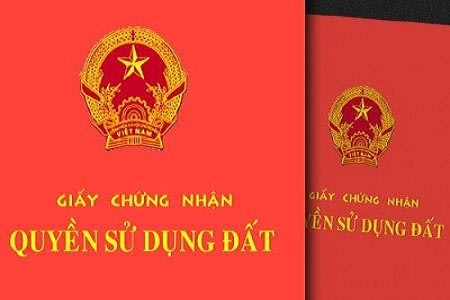 Tong-hop-kinh-nghiem-mua-dat-nong-nghiep-lam-dat-o-2.jpg