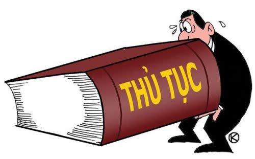 huong-dan-thuc-hien-thu-tuc-mua-ban-dat-co-so-do-2.jpg