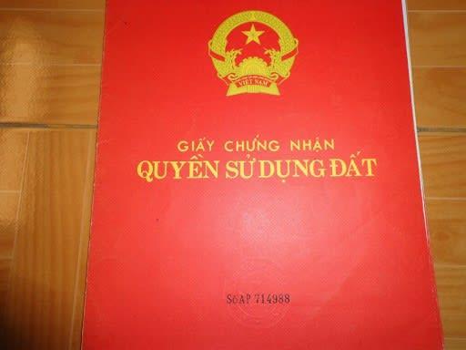 huong-dan-thuc-hien-thu-tuc-mua-ban-dat-co-so-do-1.jpg