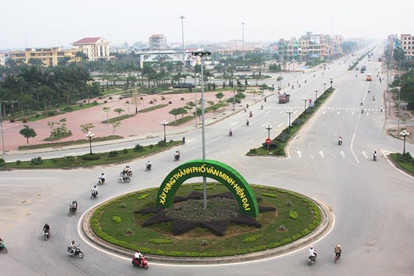 Xu-huong-dat-nen-2020-dang-thay-doi-ra-sao-2.jpg