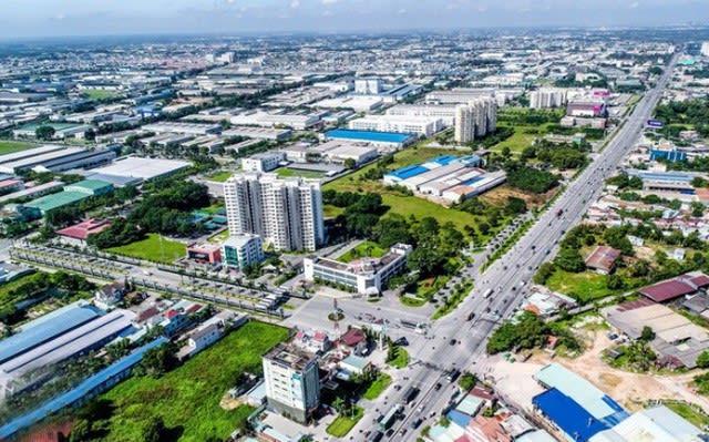 Xu-huong-dat-nen-2020-dang-thay-doi-ra-sao-3.jpg