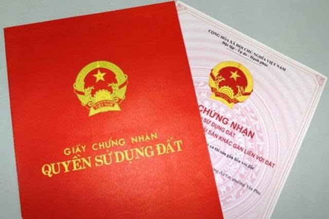 huong-dan-tim-chinh-chu-nha-dat-cuc-don-gian-2.jpg
