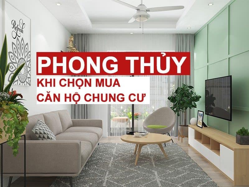 Cach-xem-huong-nha-chung-cu-dem-tai-loc-cho-gia-chu-2.jpg