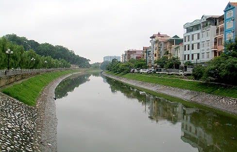 Nhung-loi-the-huong-nha-nhin-ra-song-ban-can-biet-3.jpg
